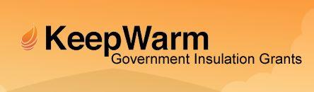 free insulation survey